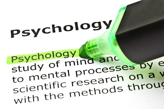 pegawai psikologi, pegawai psikologi S41, psikologi S41, psikologi gred s41, temuduga pegawai psikologi kaunseling, tips temuduga pegawai psikologi s41, soalan temuduga   pegawai psikologi s41
