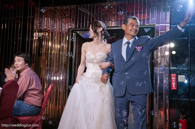 台中婚攝@台中新天地崇德店_093立群&儀婷 訂結婚喜宴