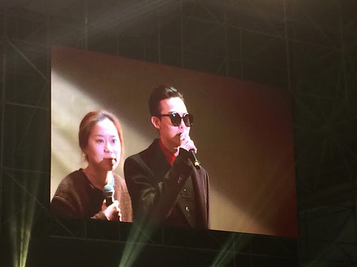 GDYBRI-FanMeeting-Wuhan-20141213_a-51