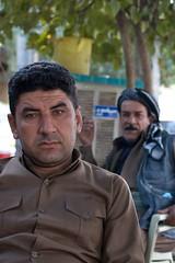 Irbil - Iraq