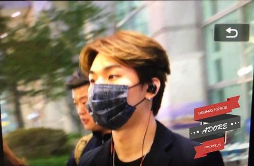 BIGBANG arrival Seoul 2015-10-26 adore_td (11)