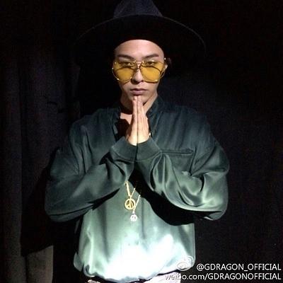 GD-ChowTaiFook-HQs-20141028-HongKong-_059