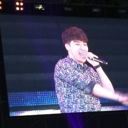 Chengdu_GDYBRI_fanmeeting_20140614 (96)