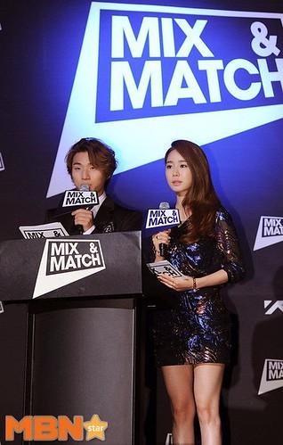 Daesung-MixNMatch-PressCon-20140902(23)