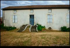 160731-0217-XM1.jpg - Photo of Savigné