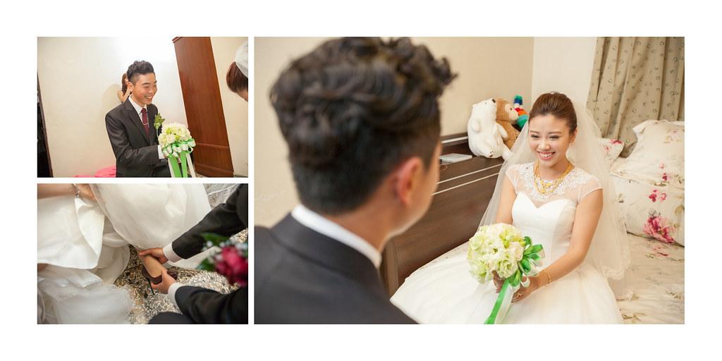 婚攝樂高-081-082042