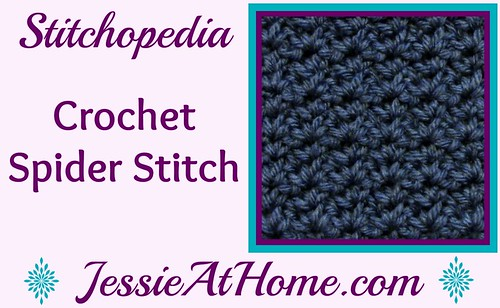Stitchopedia-Crochet-Spider-Stitch-from-Jessie-At-Home