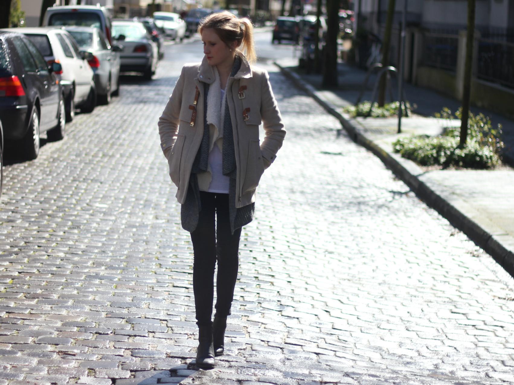 katiys-fashionblogger-layering6