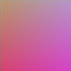 warm_gradient