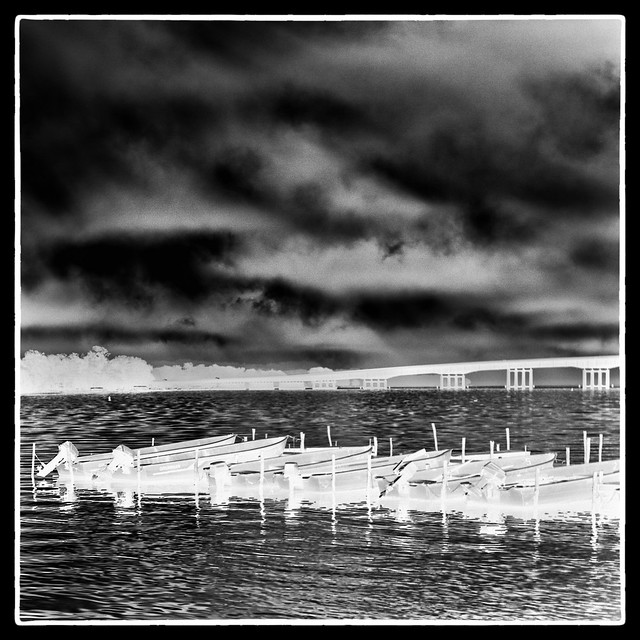 IMG_1344 Boats at Stow Negative