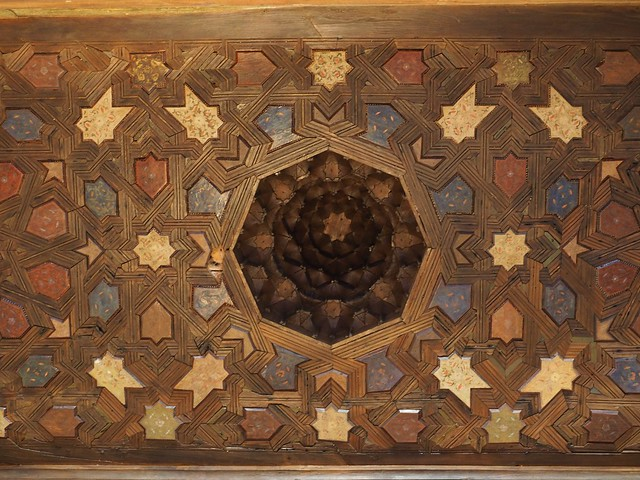 326 - Alhambra