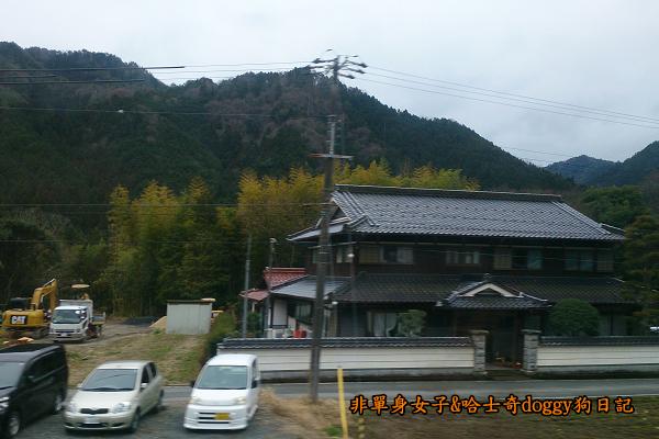 日本JR地鐵電車便當25