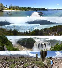 Vivir una temporada en Argentina