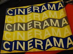 cinerama 008 (1)