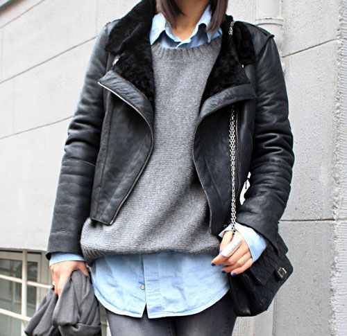 sheepskin-shearling-jacket-streetstyle-7