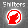 Shifters Icon