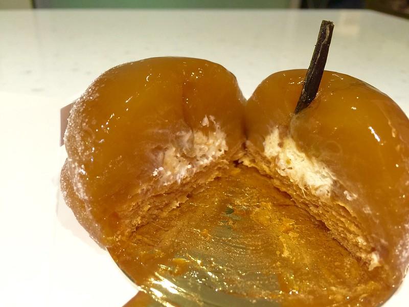 無二 法式甜點 wunique