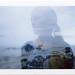 Madelyne + Sea // Autumn 2013 by Elizabeth Taylor