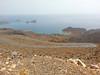 Kreta 2014 319