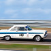 1964 Ford Falcon Sprint by SJ Photography