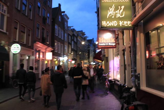 peliculas con prostitutas prostitutas escaparates amsterdam
