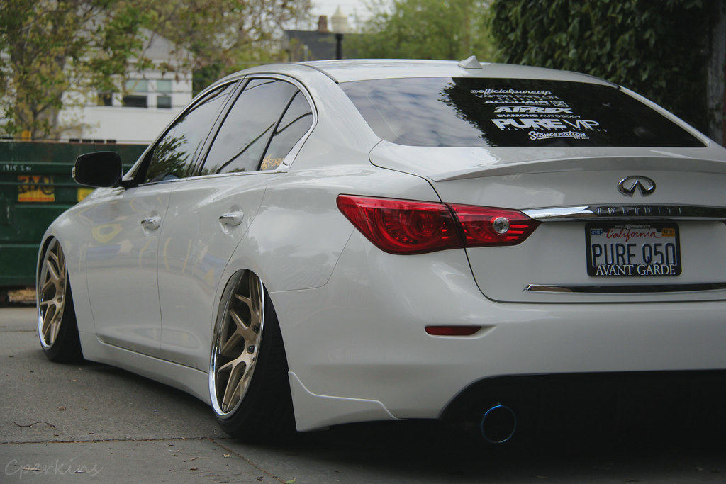 Post Pictures Of Your Personalized Plates Infiniti Q50 Forum