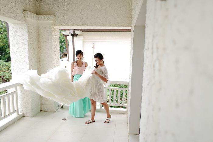 cliff wedding (20)