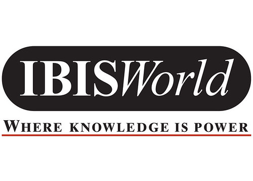IBISWorld has updated its reports on the hardware and building supplies industry in Australia