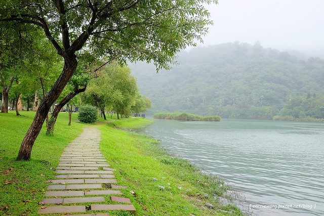 梅花湖 (11)