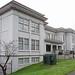Longfellow Building - Everett