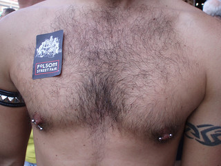 #62 in ADDA DADA's TO 100 BARE CHESTS! (safe photo0