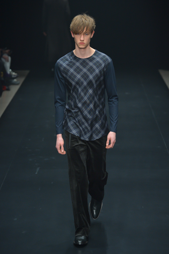 FW15 Tokyo ato137_Andreas Lindquist(fashionsnap.com)