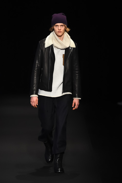 FW15 Tokyo FACTOTUM050_Ryan Keating(Fashion Press)