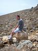 Kreta 2014 317