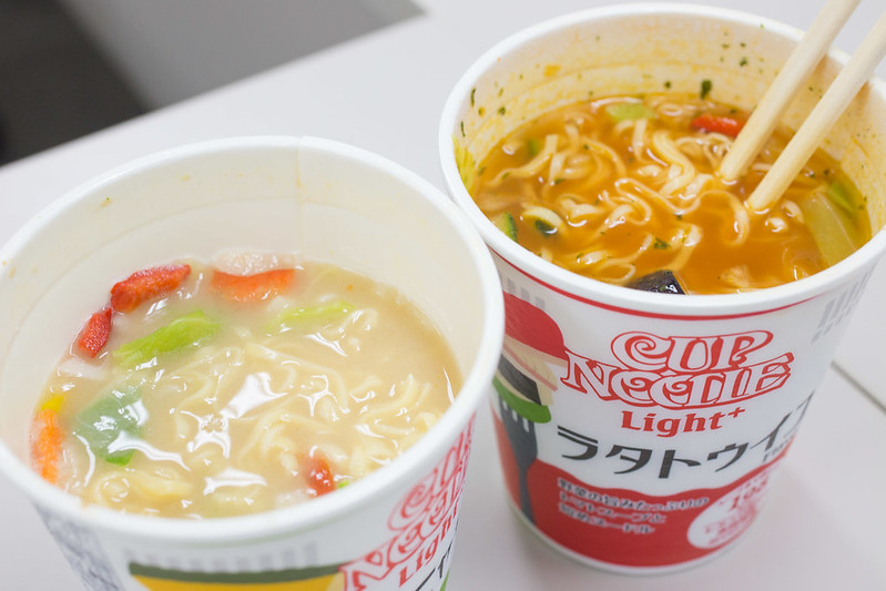 CupNoodle_light_201503-13