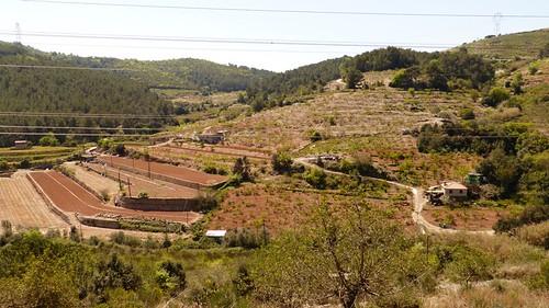 Sant Climent de Llobregat (66)