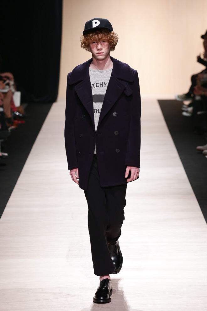 FW15 Tokyo Patchy Cake Eater114_Ben Rees(fashionsnap.com)