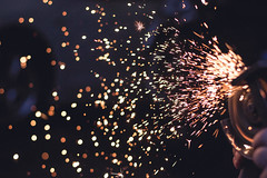 fireworks(0.0), recreation(0.0), new year(0.0), outdoor recreation(0.0), event(1.0), sparkler(1.0),