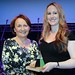 Training Provider of the Year - Creative and Cultural Skills Awards