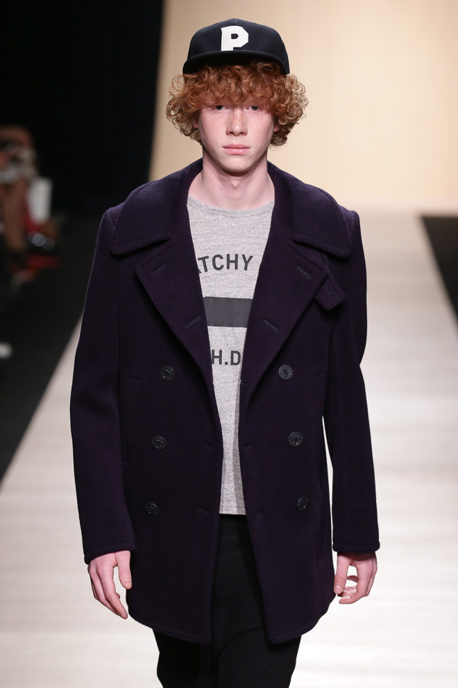 FW15 Tokyo Patchy Cake Eater115_Ben Rees(fashionsnap.com)