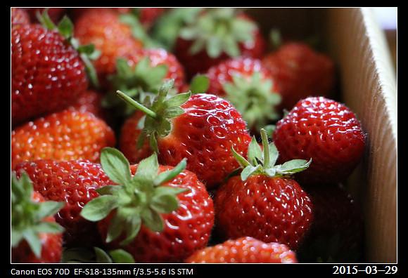2015_0329Strawberry2
