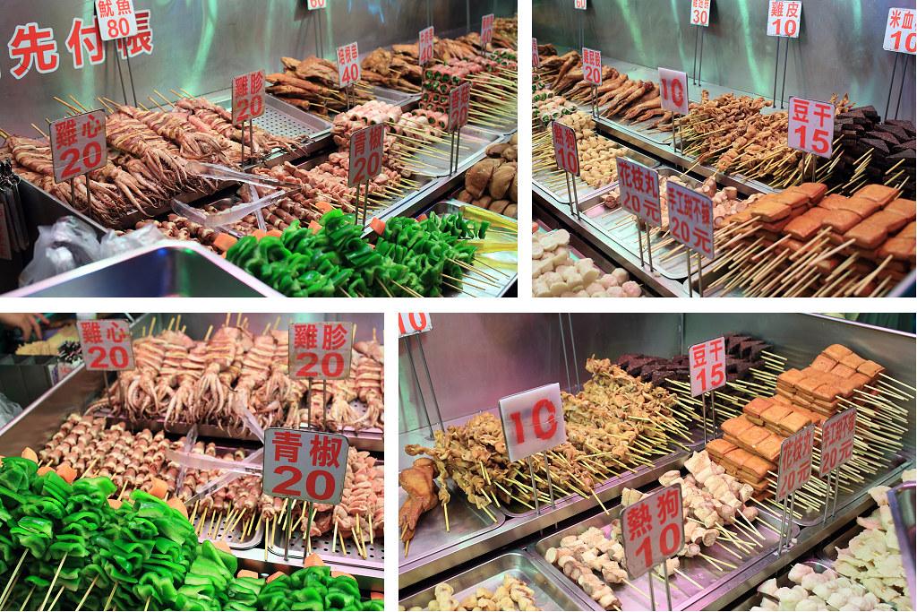 20150326-5花蓮-第一家烤肉串 (4)