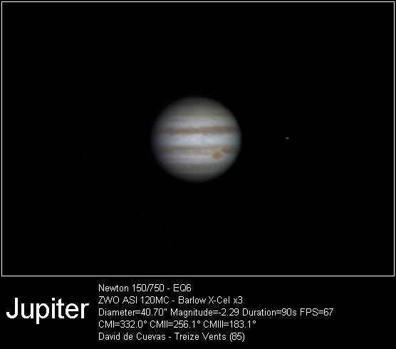 20150406_Jupiter_2