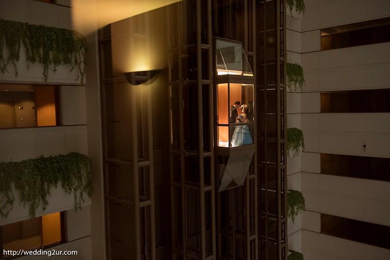 新竹婚攝@新竹國賓大飯店_100漢文&凱暄 訂婚喜宴