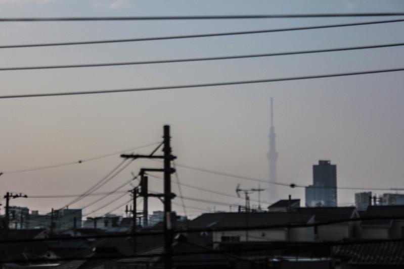 20140531-開聞岳-0024.jpg