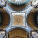 The Sky of Antwerpen by Loïc Lagarde