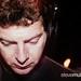 Ibiza - Layo Paskin from Layo & Bushwacka! Space Ibiza DJ