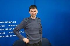 Юрій Дюг