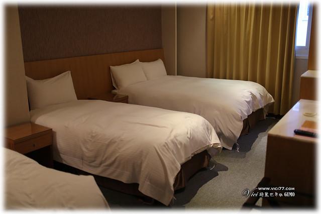 0715七星潭芒果飯店112