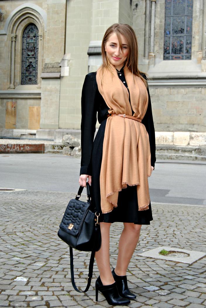 Outfit_OmniabyOlga (02)